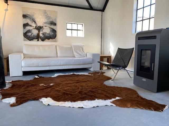 Zithoek Atelier Staverden bijzonder vergaderen workshop ruimte